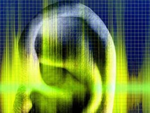 Bilim insanları suni ses teli üretti