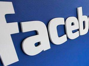 Facebook eski sevgiliden kurtarıyor