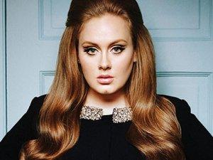 Adele hayranlarına kötü haber