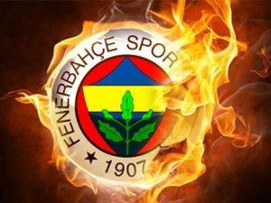 Fenerbahçe: 'UEFA, gelirlerimizi dondurdu'
