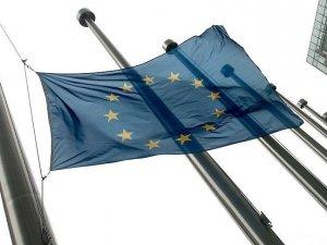 Schengen'de reform teklif edilecek