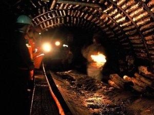 Çin'de maden ocağında yangın: 21 kişi hayatını kaybetti