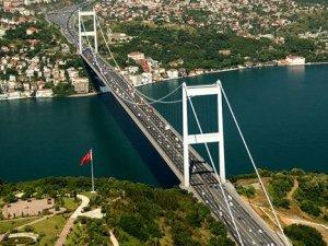 Köprülerin de aralarında bulunduğu 22 kuruluş özelleştirilecek