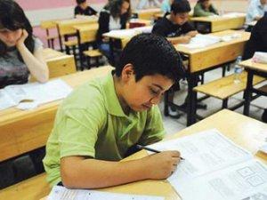 'Sınav kaygısı çözüldüğünde başarı mümkün olabilir'