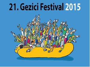 Gezici Film Festivali, 26 Kasım'da başlıyor