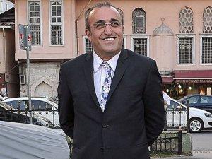 Albayrak'tan, Mustafa Denizli yorumu