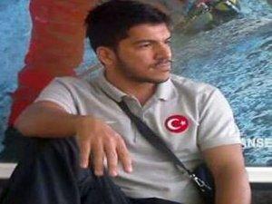 Milli judocu 28 yaşında kalbine yenildi