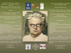 'Edebiyat Sınır Tanımıyor' projesi Bursa'da