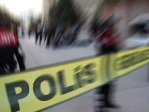 Cizre'de polise saldırı: 1 ölü