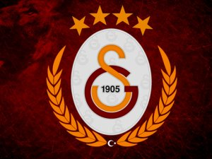 Galatasaray Madrid'de
