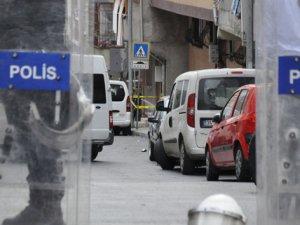 Cizre'de sokağa çıkma yasağı ilan edildi
