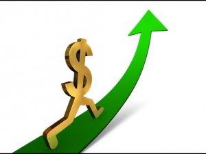 Dolar güne yükselişle başladı(Dolar şimdi ne kadar?)