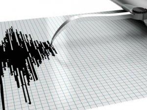 Peru'da 7,5 büyüklüğünde deprem