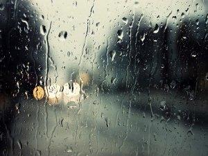 Çiftçilerin beklediği yağışlar geliyor