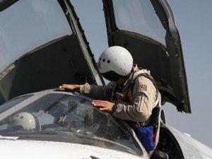 Kurtulan Rus pilot: Kendimi iyi hissediyorum