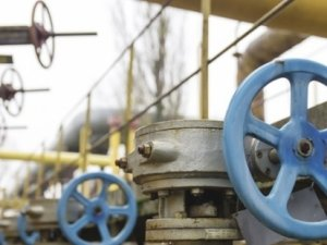 Rusya doğalgazı keserse Türkiye'nin gazı sadece 14 gün yetiyor