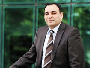 Bülent Keneş'e 8 yıl 2 ay hapis istemi