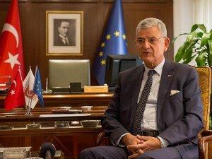 Türkiye-AB müzakerelerinde 17. fasıl açılacak