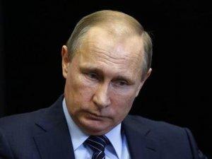 Rusya: Türkiye'ye yaptırım uygulamayacağız