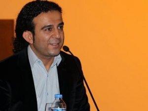 Cem Küçük hedef gösterdi: Bülent Mumay'ın işine son verildi