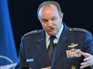 NATO'dan açıklama: Türkiye ve NATO, Rusya ile çatışma istemiyor