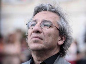 Savcı, Can Dündar'ın tutuklanmasını talep etti