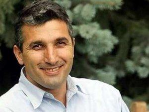 Erdem Gül: Gazetecilik ya da haber suç değildir