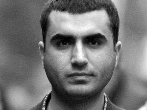 Cumhuriyet Gazetesi muhabiri Alican Uludağ'a soruşturma başlatıldı