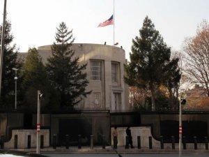 ABD Ankara Büyükelçiliği'nden Can Dündar açıklaması: Oldukça endişeliyiz