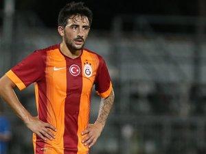 Jem Karacan transferinde ilginç detay!