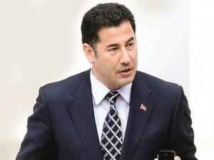 Sinan Oğan: Ben olsaydım MHP yüzde 30'un üzerinde oy alırdı