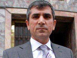 Diyarbakır'da çatışma: Tahir Elçi öldürüldü