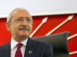 Kılıçdaroğlu: Tahir Elçi'yi ve polisimizi katleden güçler hesap vermeli