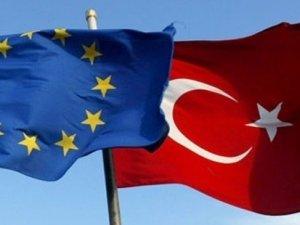 Türkiye'nin Avrupa Birliği üyeliği için müzakereler yeniden canlanıyor