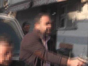 Tahir Elçi cinayetindeki saldırganlarla çatışan o polisler konuştu
