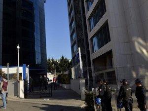 30 milyon lirayı yurtdışına kaçıran Kaynak Holding'in eski yöneticileri hakkında suç duyurusu
