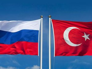 Rusya'dan Türkiye'ye transfer yasağı