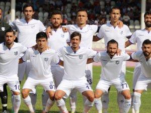 Orduspor üst üste iki maç kazandı