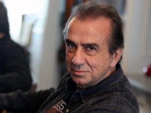 Erhan Yazıcıoğlu, Şehir Tiyatroları'ndan istifa ediyor