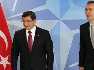 Başbakan Davutoğlu: Kimse özür beklemesin