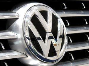 Volkswagen, 2.5 milyon aracı geri çağırıyor