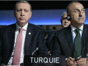 Cumhurbaşkanı Erdoğan: Putin'den yanıt bekliyoruz