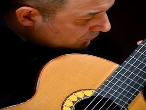 Antalya Gitar Festivali 10 Aralık'ta başlıyor