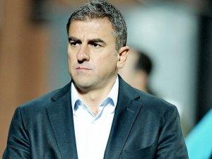 Hamzaoğlu'ndan iddialara yanıt