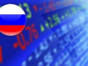Rusya borsasında Türkiye ile gerilimin faturası ağırlaşıyor