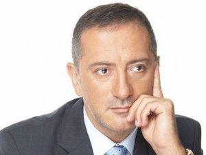 'Galatasaray ligden çekilmeli!'