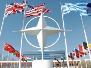 NATO 29'uncu üye ülkesini açıkladı