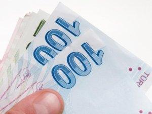 Asgari ücretin bin 300 lira olması için görüşmeler başladı