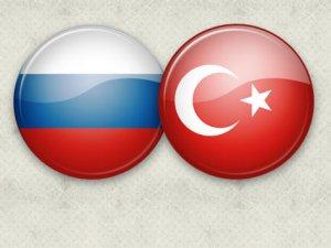 Sporda Türkiye-Rusya krizi büyüyor
