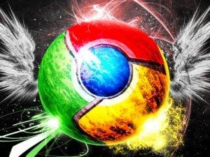 Chrome'un yeni güncellemesinde bizi neler bekliyor?